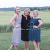 2018 Sullenger McAtee Wedding_3948