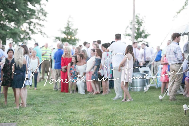 2018 Sullenger McAtee Wedding_3928-2