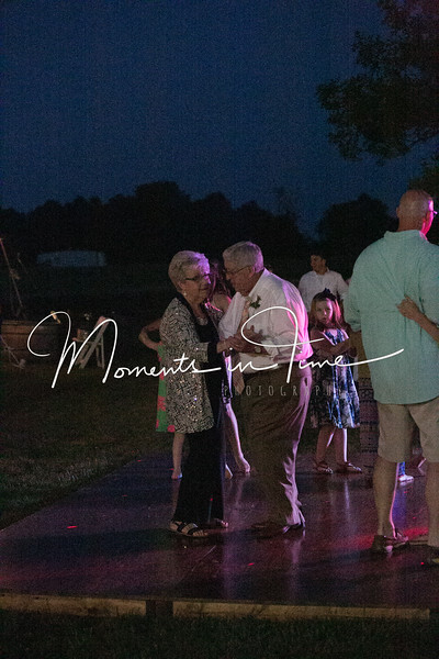 2018 Sullenger McAtee Wedding_4258-2