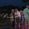 2018 Sullenger McAtee Wedding_4258-2