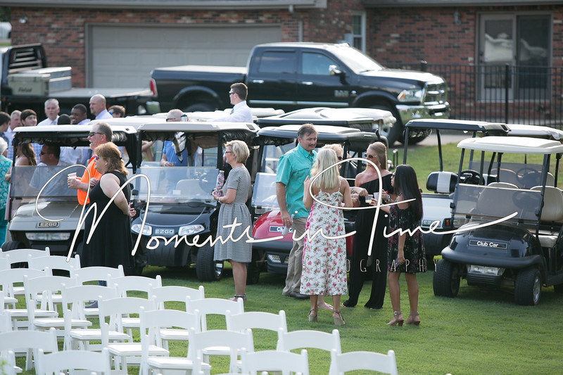 2018 Sullenger McAtee Wedding_3520-2