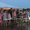 2018 Sullenger McAtee Wedding_4162-2