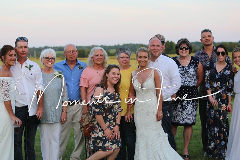 2018 Sullenger McAtee Wedding_3852