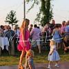 2018 Sullenger McAtee Wedding_3712