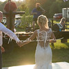2018 Sullenger McAtee Wedding_3640-2