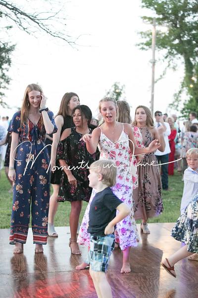 2018 Sullenger McAtee Wedding_3964-2