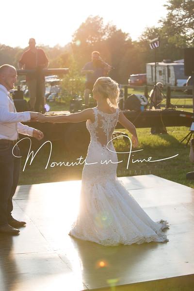 2018 Sullenger McAtee Wedding_3646-2