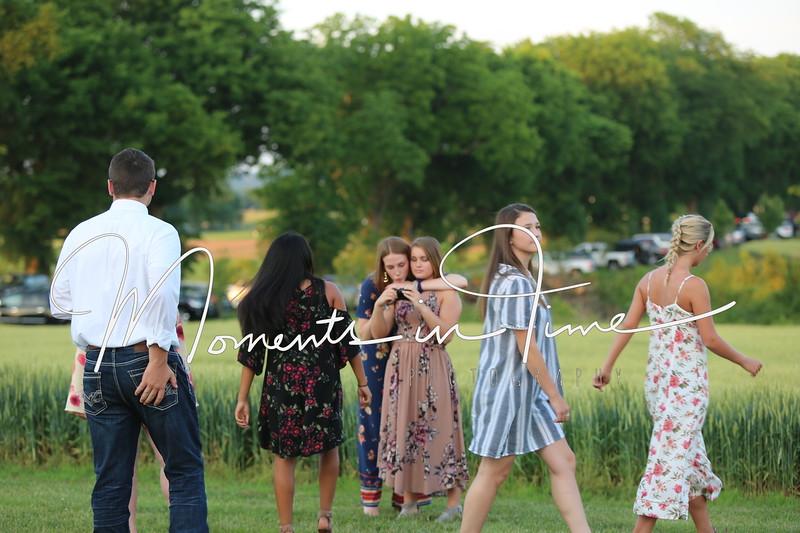 2018 Sullenger McAtee Wedding_3746