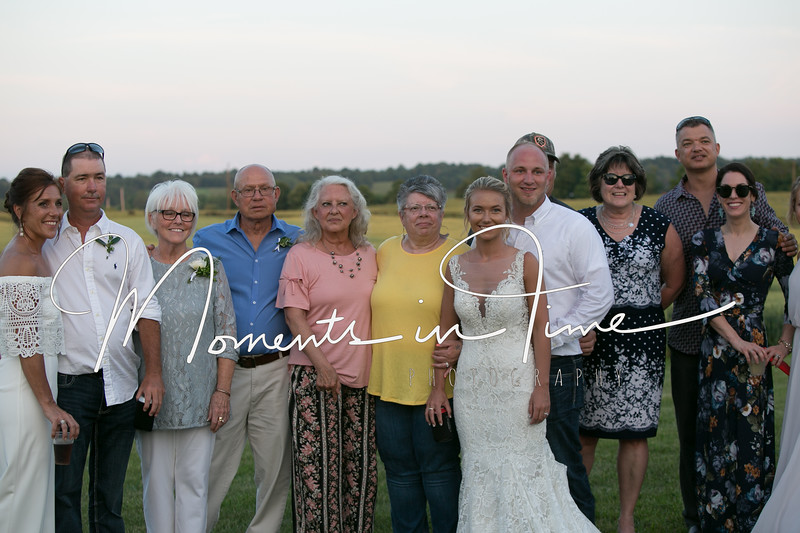 2018 Sullenger McAtee Wedding_3845-2