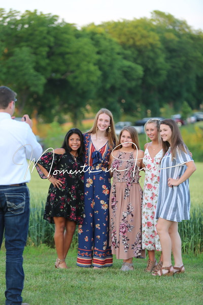 2018 Sullenger McAtee Wedding_3778