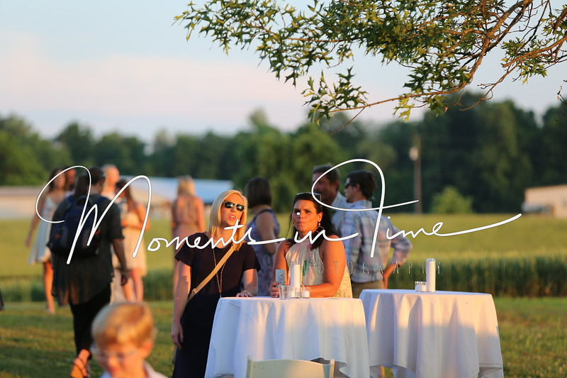 2018 Sullenger McAtee Wedding_3729