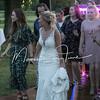 2018 Sullenger McAtee Wedding_4078-2