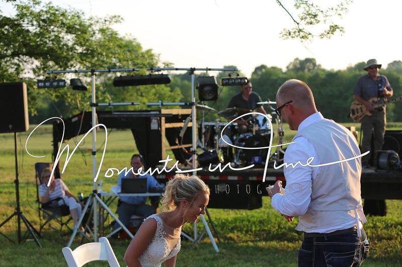 2018 Sullenger McAtee Wedding_3694