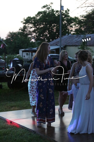2018 Sullenger McAtee Wedding_4088