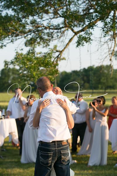 2018 Sullenger McAtee Wedding_3683-2