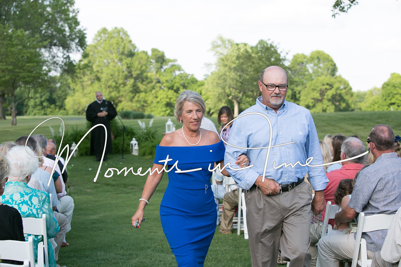 2018 Sullenger McAtee Wedding_3473-2