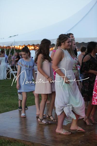 2018 Sullenger McAtee Wedding_4038