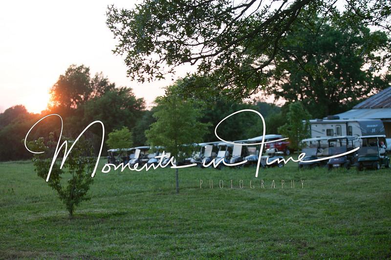 2018 Sullenger McAtee Wedding_3893-2