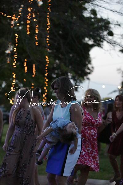 2018 Sullenger McAtee Wedding_4112