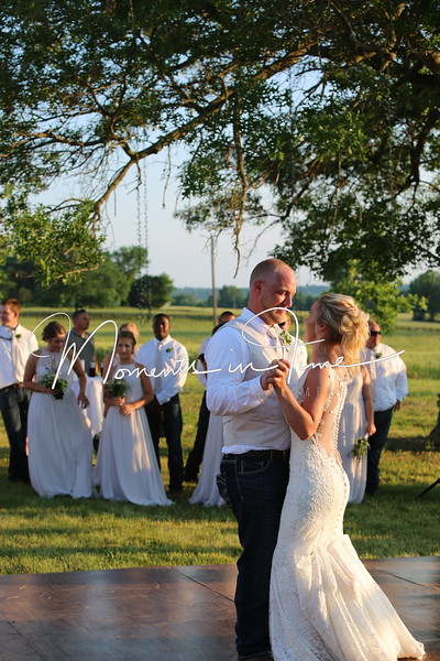 2018 Sullenger McAtee Wedding_3620