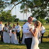2018 Sullenger McAtee Wedding_3620