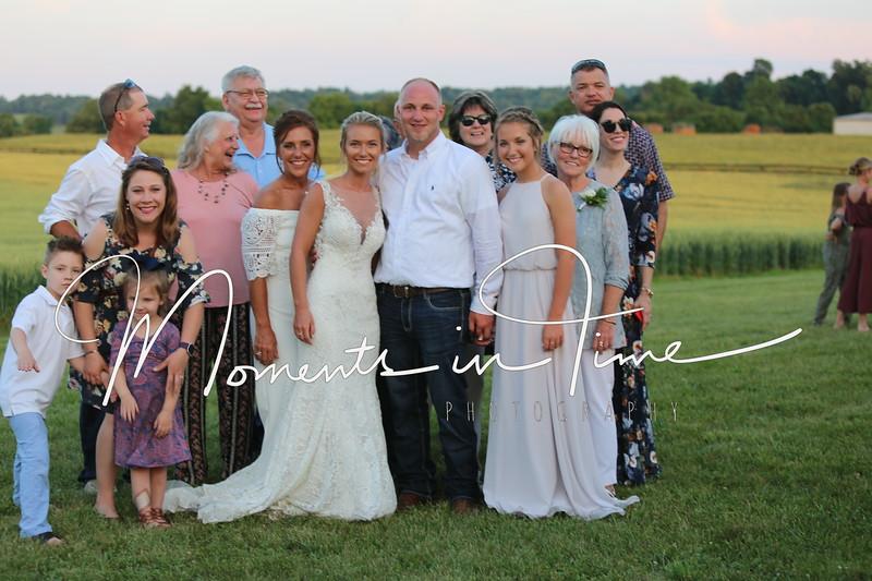 2018 Sullenger McAtee Wedding_3835