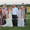 2018 Sullenger McAtee Wedding_3835