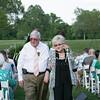 2018 Sullenger McAtee Wedding_3499-2