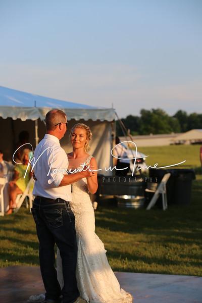 2018 Sullenger McAtee Wedding_3654