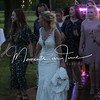 2018 Sullenger McAtee Wedding_4078