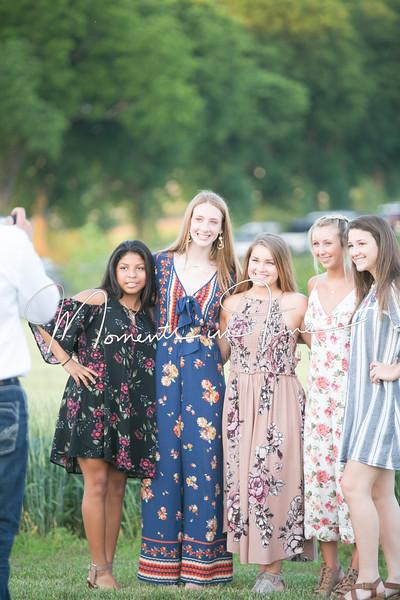 2018 Sullenger McAtee Wedding_3779-2