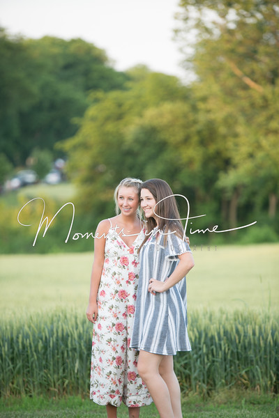 2018 Sullenger McAtee Wedding_3750-2