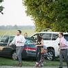 2018 Sullenger McAtee Wedding_3797-2