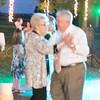 2018 Sullenger McAtee Wedding_4269-2