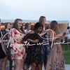 2018 Sullenger McAtee Wedding_4023