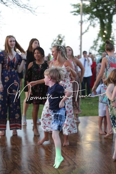 2018 Sullenger McAtee Wedding_3966