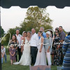 2018 Sullenger McAtee Wedding_3812-2