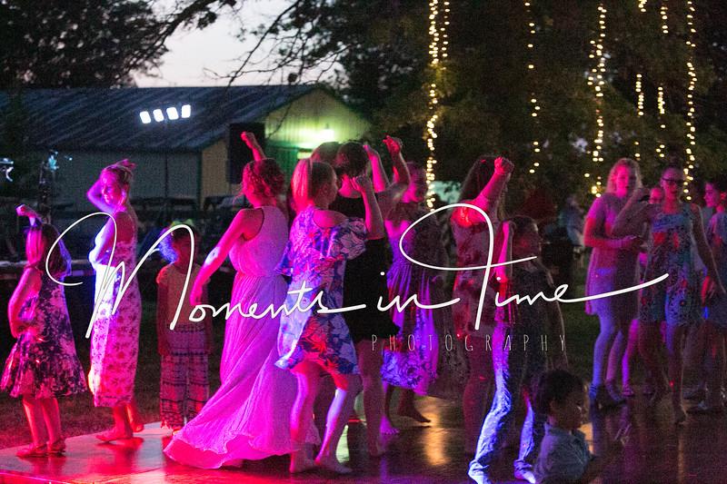 2018 Sullenger McAtee Wedding_4236-2