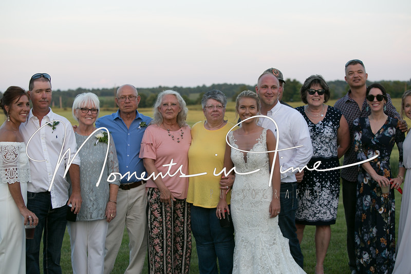2018 Sullenger McAtee Wedding_3848-2