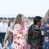2018 Sullenger McAtee Wedding_4019-2