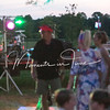2018 Sullenger McAtee Wedding_4221-2