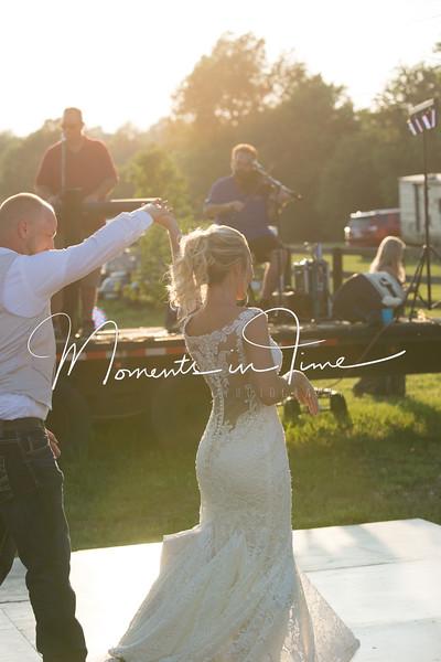 2018 Sullenger McAtee Wedding_3638-2