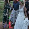 2018 Sullenger McAtee Wedding_4081-2