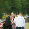 2018 Sullenger McAtee Wedding_3755-2