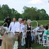 2018 Sullenger McAtee Wedding_3496
