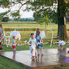 2018 Sullenger McAtee Wedding_3807-2