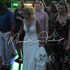 2018 Sullenger McAtee Wedding_4070