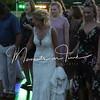 2018 Sullenger McAtee Wedding_4070