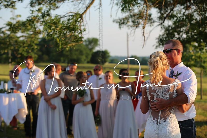 2018 Sullenger McAtee Wedding_3669