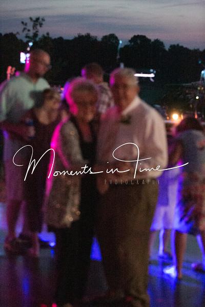 2018 Sullenger McAtee Wedding_4279-2